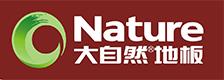 大自然ca88会员登录