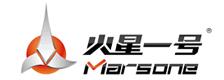 火星一號集成灶