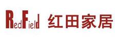 上海红田橱柜