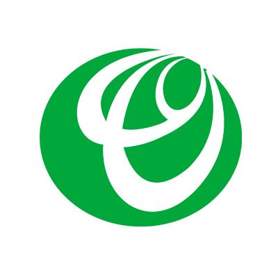 吉林新元木业有限公司