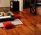 森怡实木地板