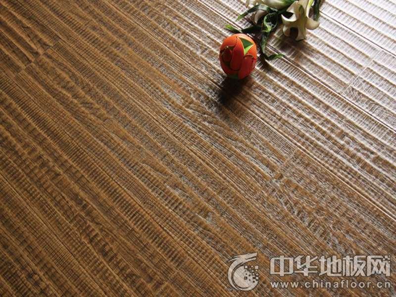 和邦盛世木地板 强化系列 H3D807 江山本色