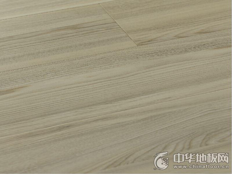 安信地板图片 强化地板 吴越系列