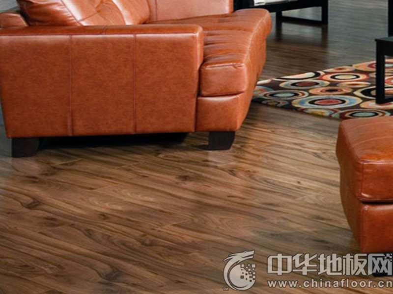 惠园地板 实木仿古系列 英伦风尚
