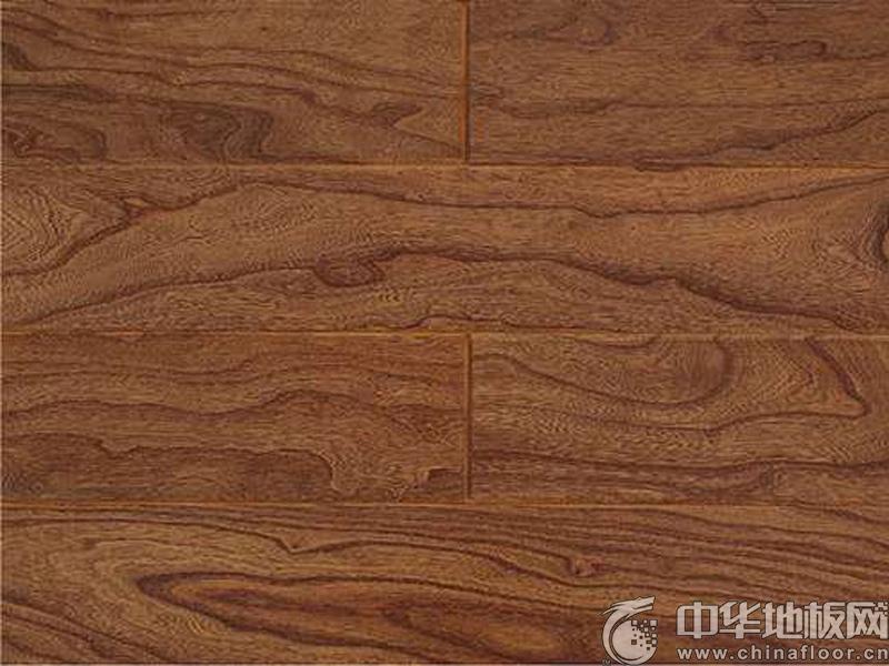 书香门地地板评价_书香门地地板图片 老木匠002_品牌产品-中华地板网