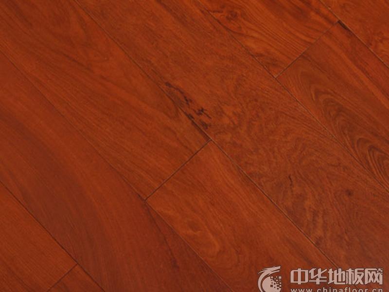 圣和地板图片 古夷苏木