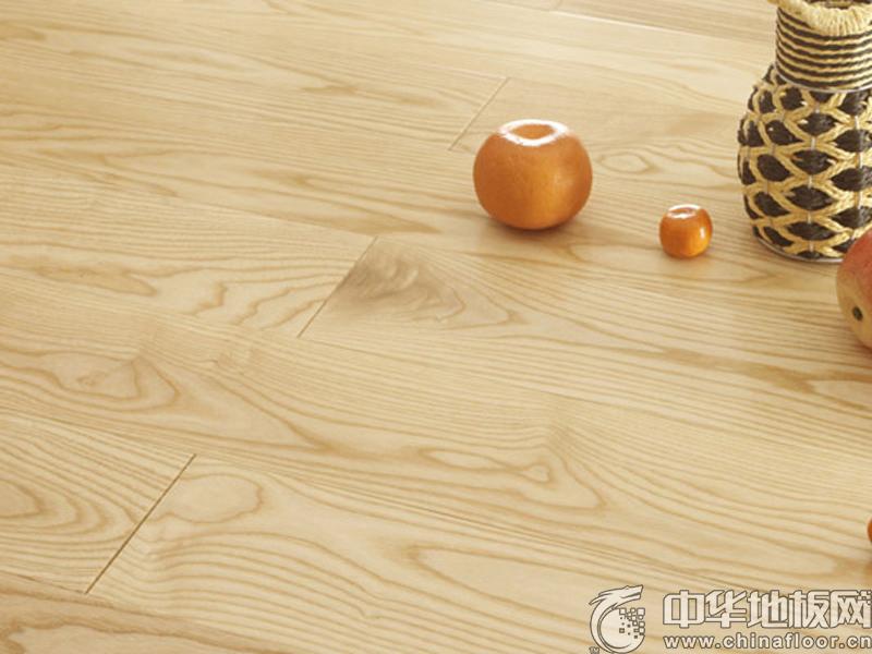 圣和地板图片 白腊木