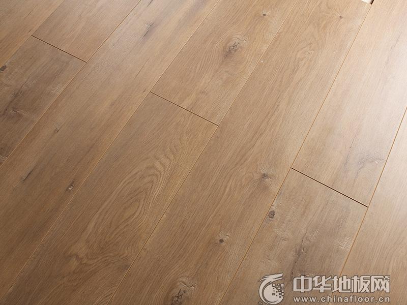 昌欣地板-强化仿古系列-CX5905