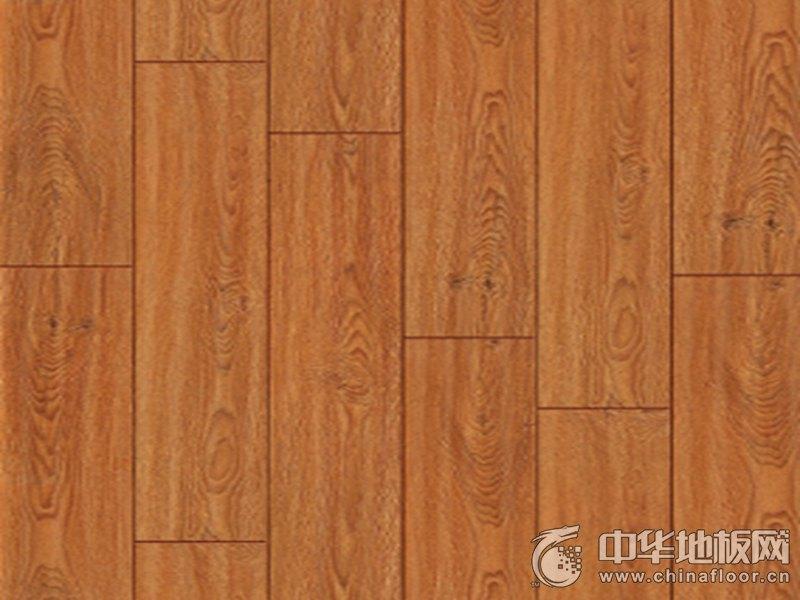 欧宝地板 强化复合地板 FM210板神系列
