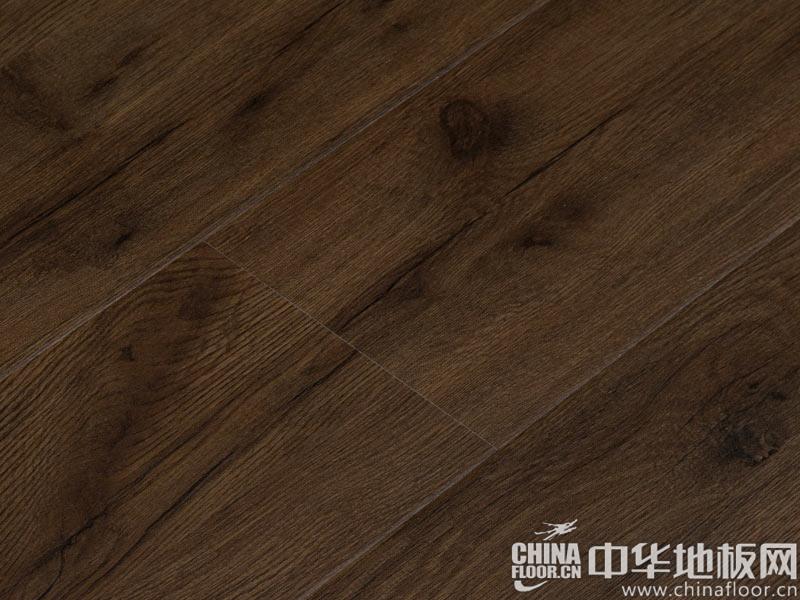 欧典地板图片 梦幻五代双V MH-A506瑞士盘木