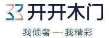 开开<B style='color:black;background-color:#00ff00'>大福彩票网</B>