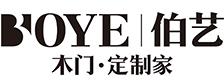 伯艺<B style='color:black;background-color:#00ff00'>大福彩票网</B>