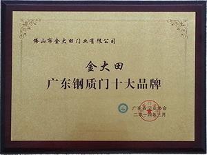 广东钢制门十大品牌.jpg