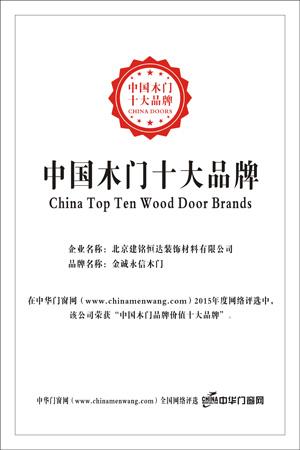 中国木门十大品牌.jpg