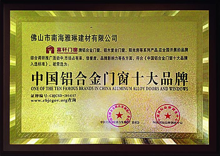 中国铝合金门窗十大品牌.jpg