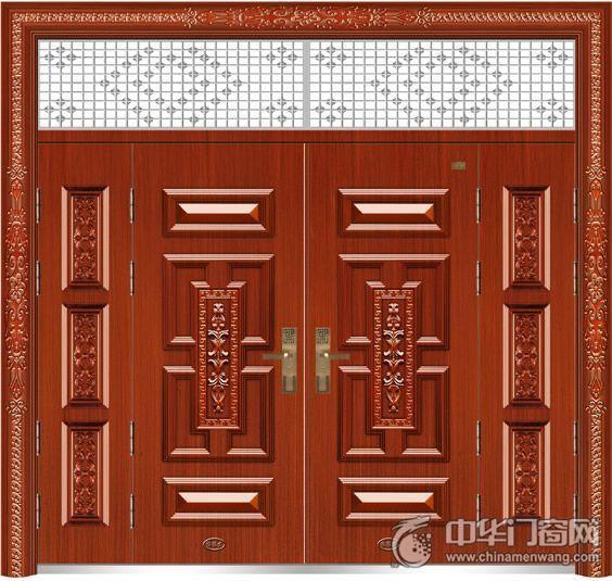 江西九江家装打算购买大概一整套非标家居大门