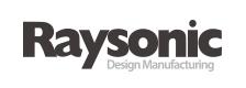 Raysonic全屋定制