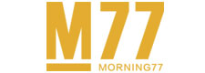 M77家居